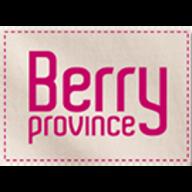 www.berryprovince.com