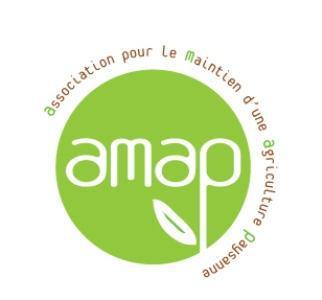 amap-de-bourges-bourges-14017950600