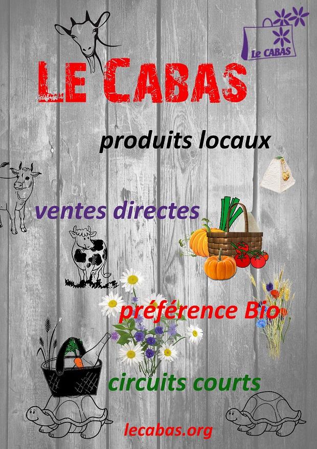 cabas_4_pour_le_site