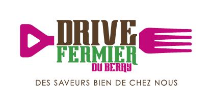 Drive fermier du Berry