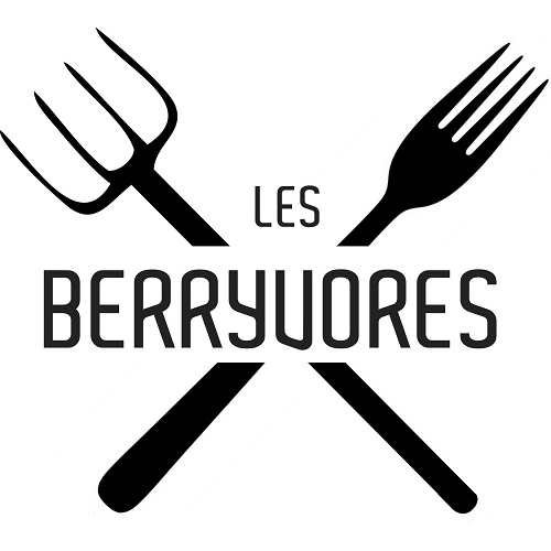 Berryvores