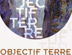 Biennale de céramique Châteauroux