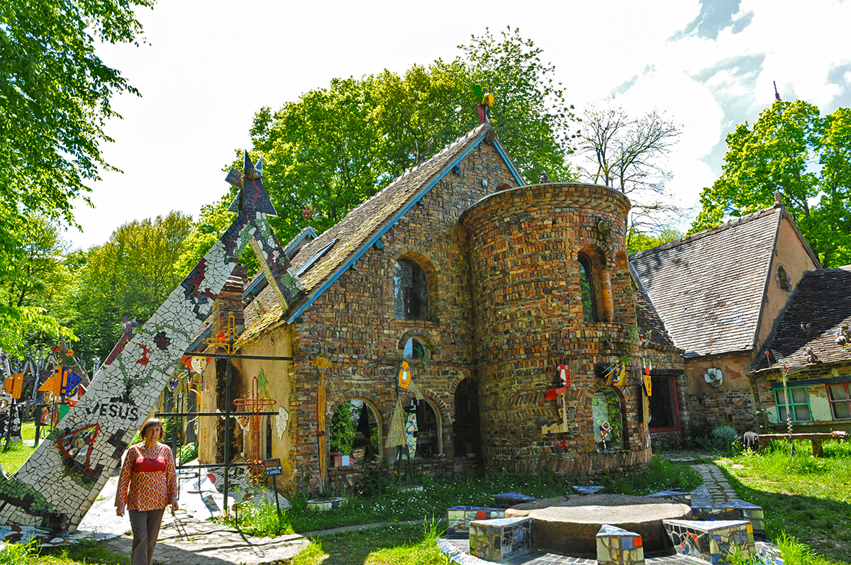 Cathédrale-de-Linard