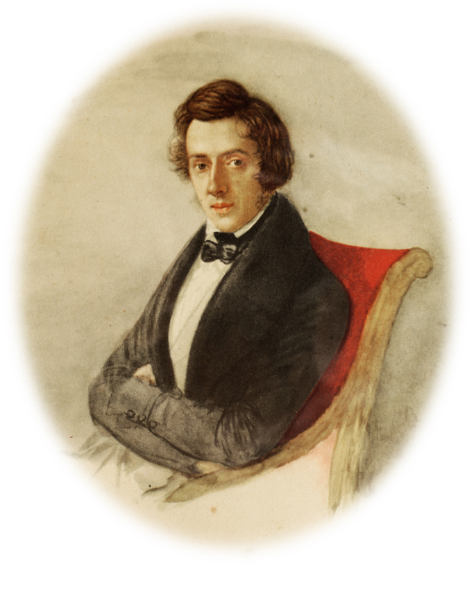 frederic chopin and george sand relationship memes