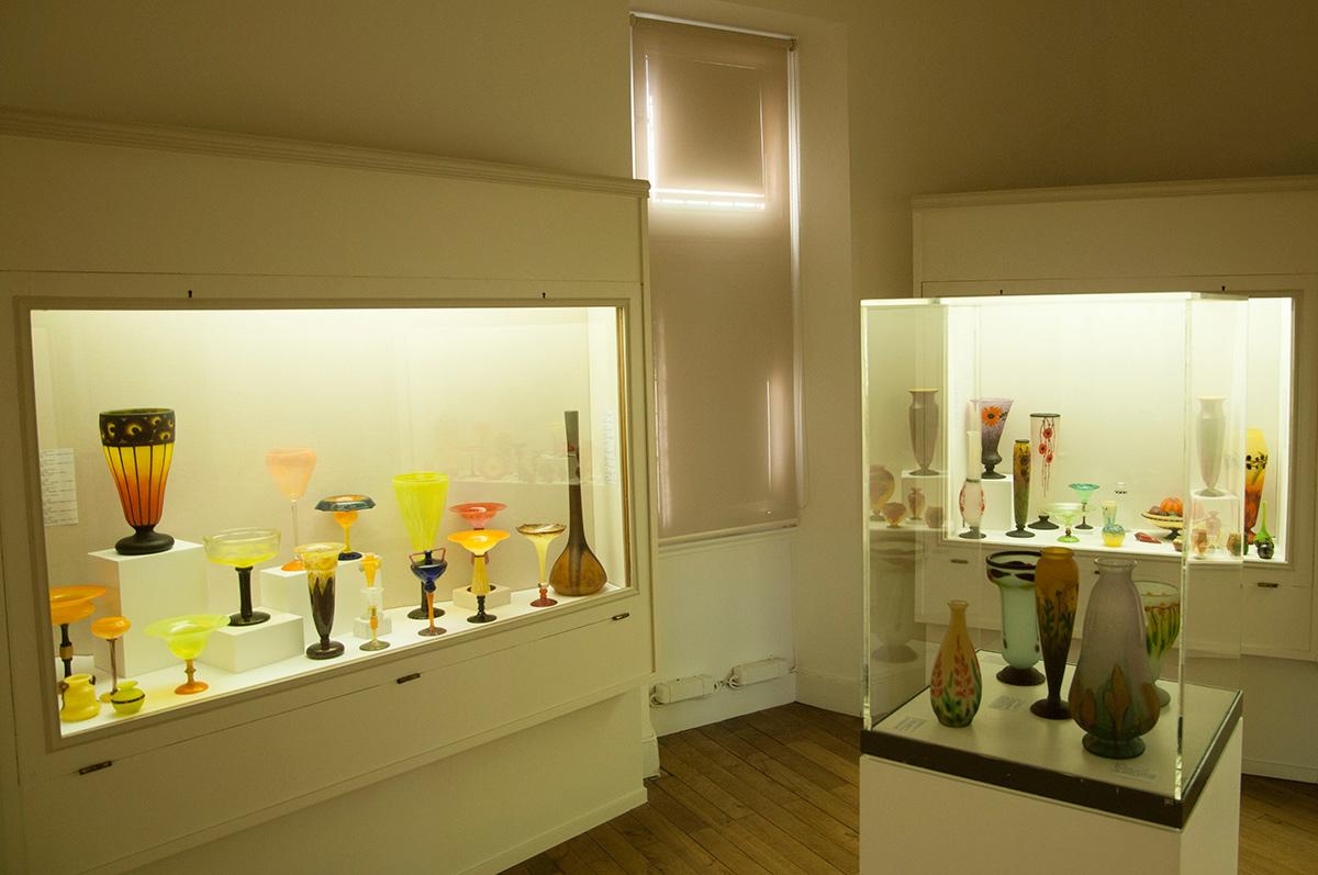 Expo-Schneider---Musée-Lallemant---Vgg