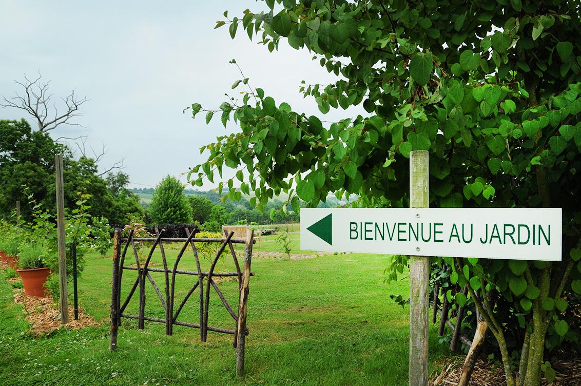 Jardin-de-Marie