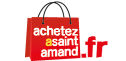 Achetez à Saint-Amand-Montrond