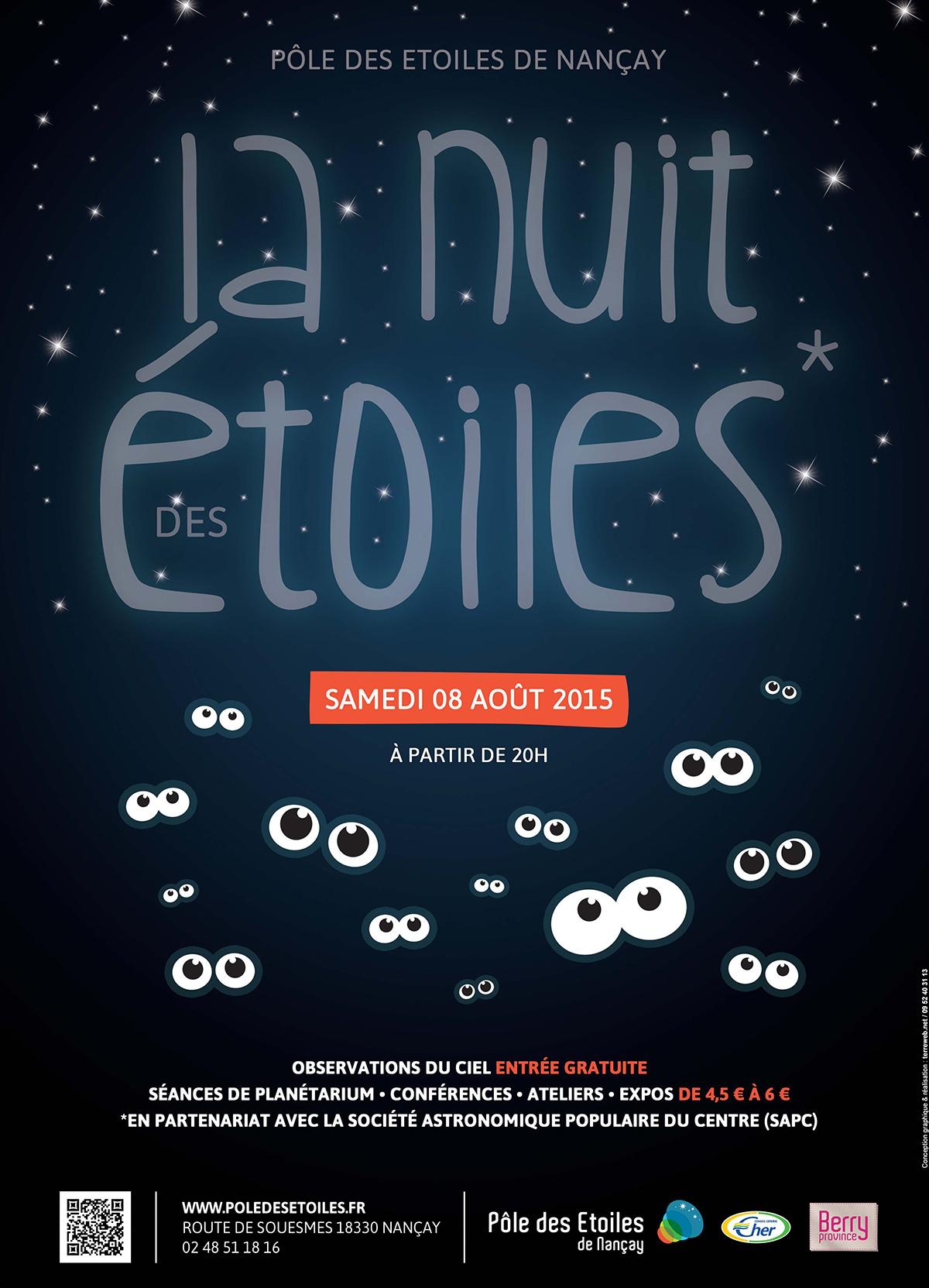 Affiche-nuit-des-etoiles-ok-2015