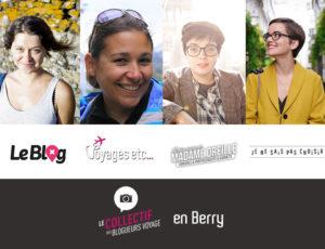 Blogs en Berry