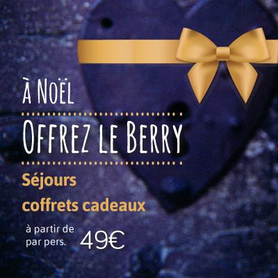 coffrets_cadeaux_berry