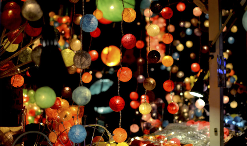 Marches De Noel En Berry L Agenda Complet 2015 Berry