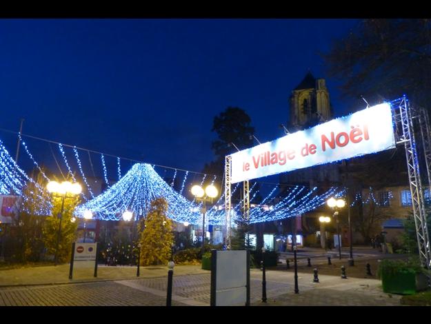 berryvignetteoffre_Village-de-Noel-Bourges