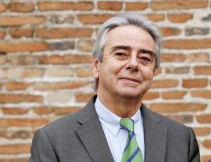 Gérard Capazza
