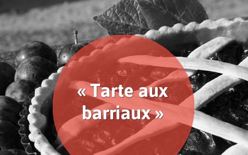 © ADT de l'Indre