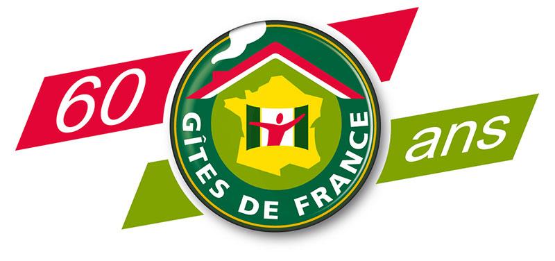 60-ans-gite-de-france