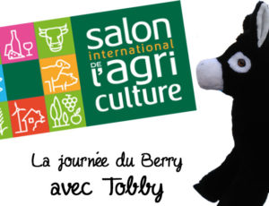 salon-agriculture-berry-tobby