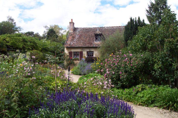 parc floral Apremont photo Jennifer Desille (6)