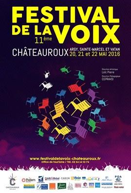 Affiche_festival_LaVoix