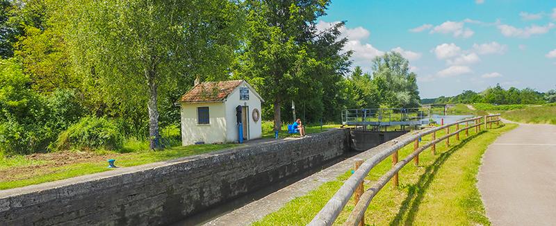 Loire-à-vélo ©Ad2T - V. Laebens