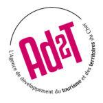 logo ad2t site