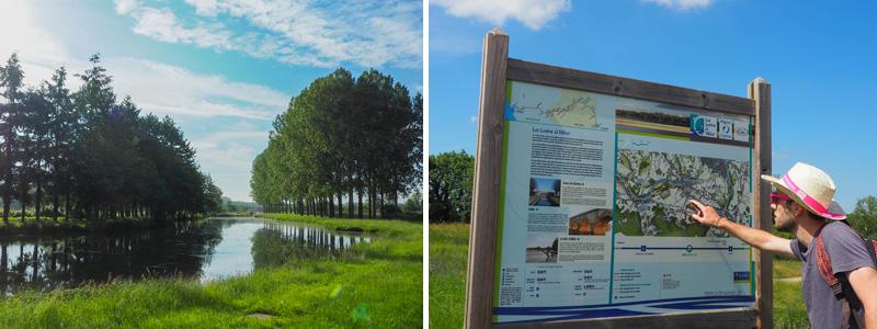 Loire-à-vélo-6