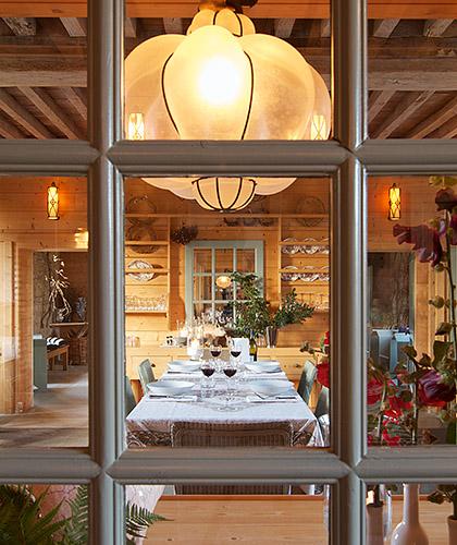 orsan diner-restaurant-gastronomique