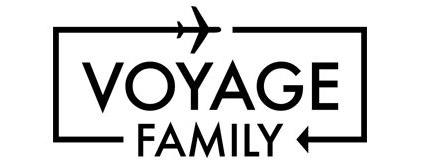voyage-family