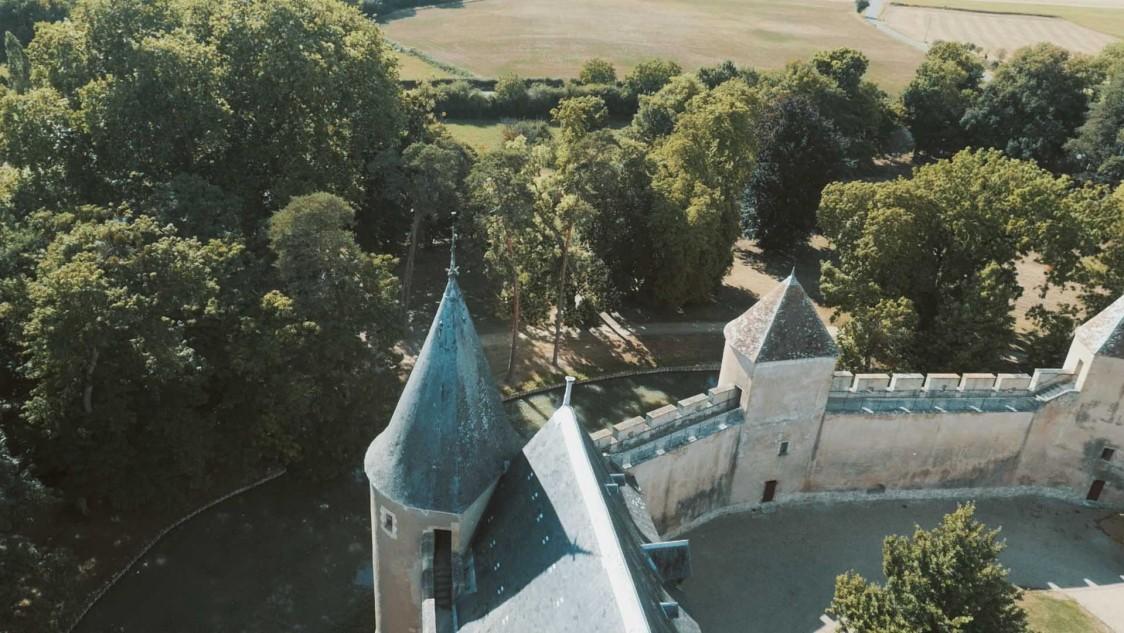 Château et jardins d'Ainay-le-Vieil_Newpic (1)