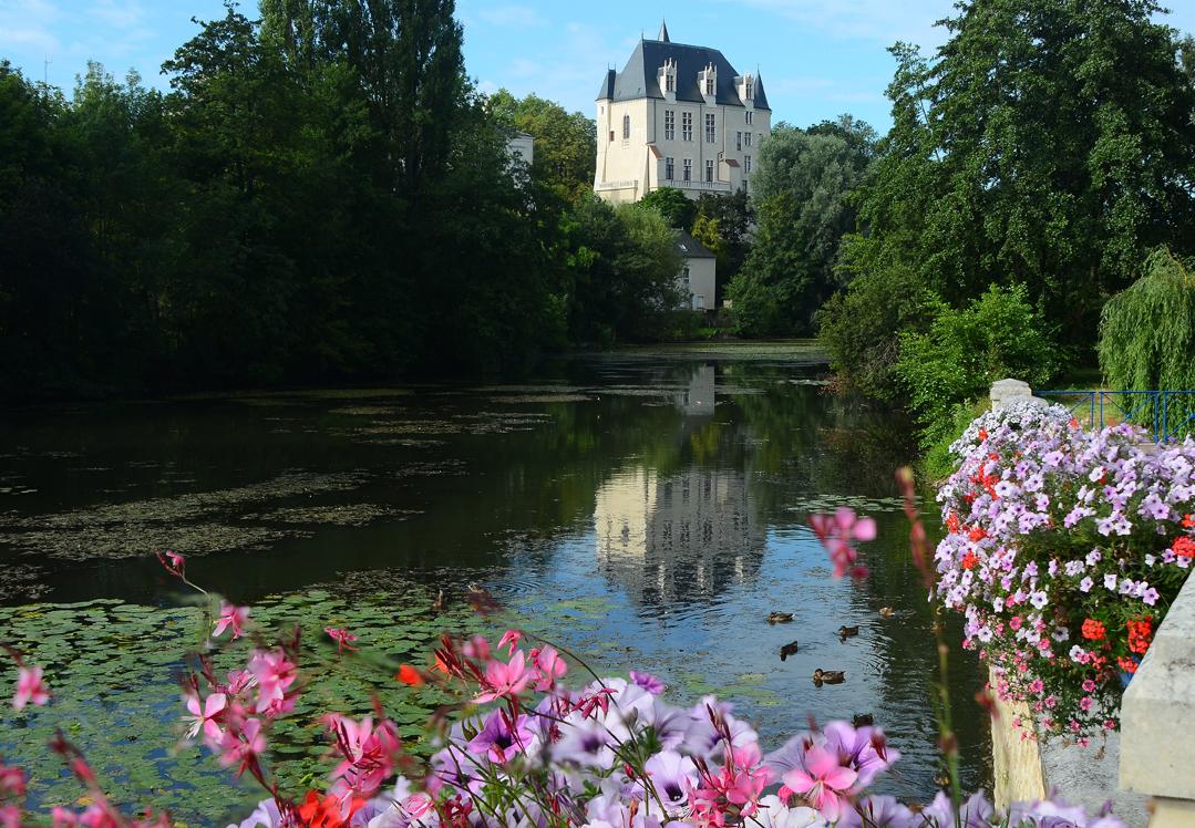 Château_Raoul_Droits_reserves