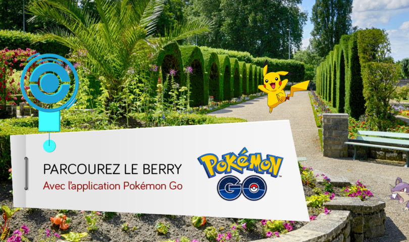 pokemon-go-berry-bourges-chateauroux