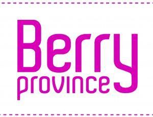 LogoBerryProvince_rose
