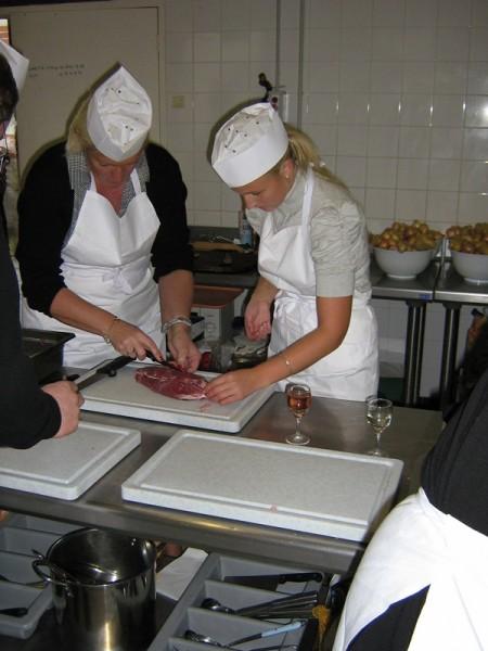 atelier-culinaire - © Droits réservés