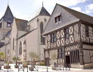 aubigny-sur-nere a.gressin