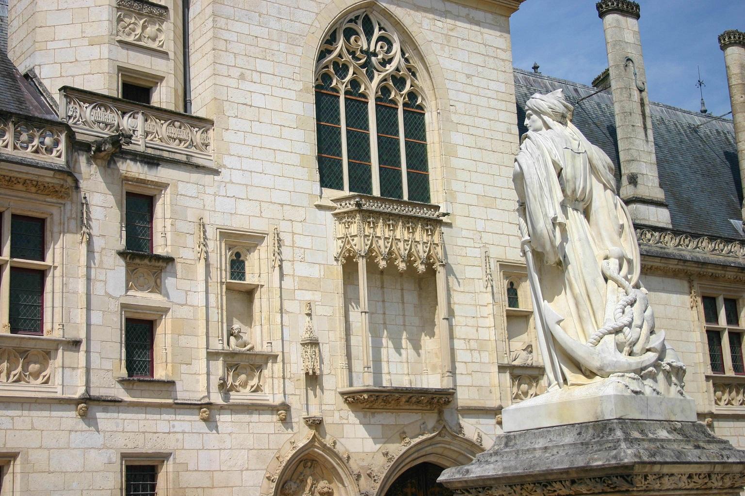 bourges-palais-jacques-coeur-ad2t-eliott_luciani-4