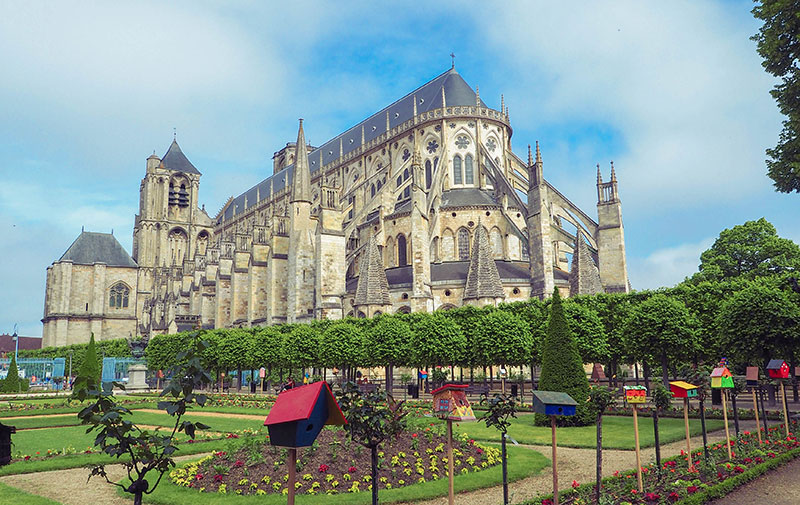cathedrale ad2t bourges eliott_luciani