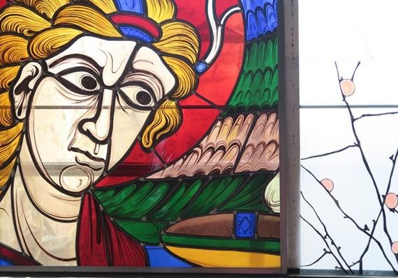Atelier-de-vitrail-Natahlie-Dunoyer-La-Chatre