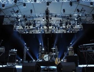Festival-DARC-Chateauroux-2