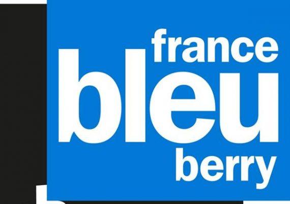 France-Bleu-Berry-Chateauroux