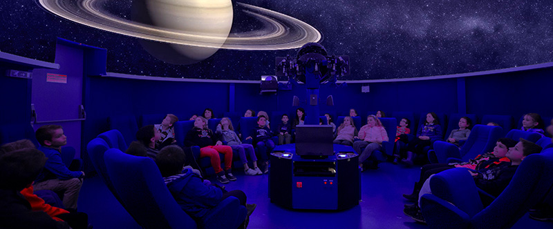 planetarium-pole-des-etoiles