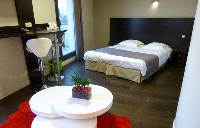 hotel-terre-de-loire-belleville-de-loire-a-velo
