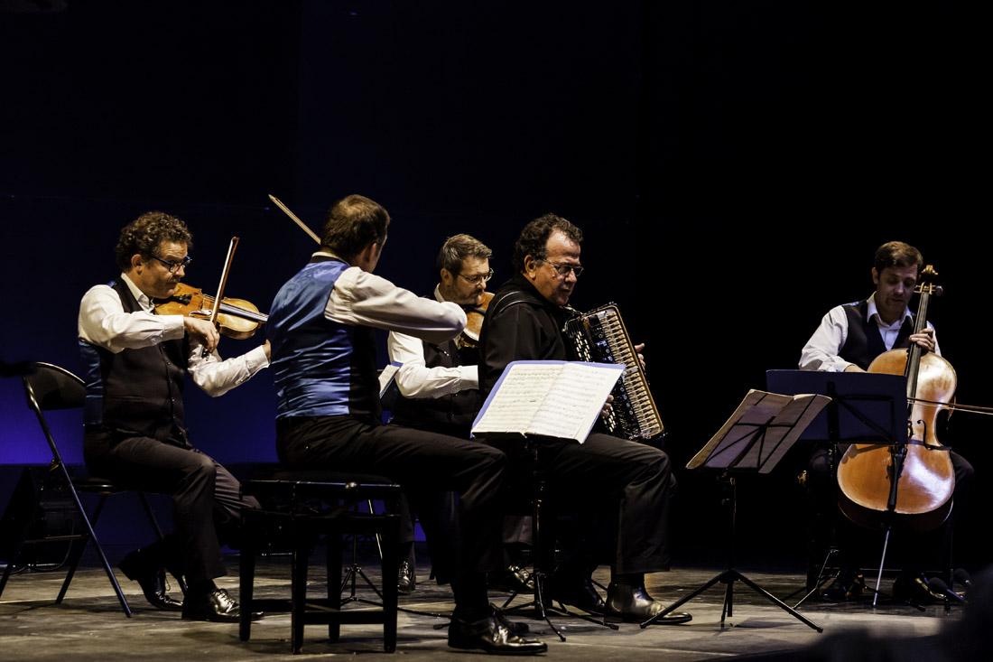 Festival Debussy © Mathias Nicolas
