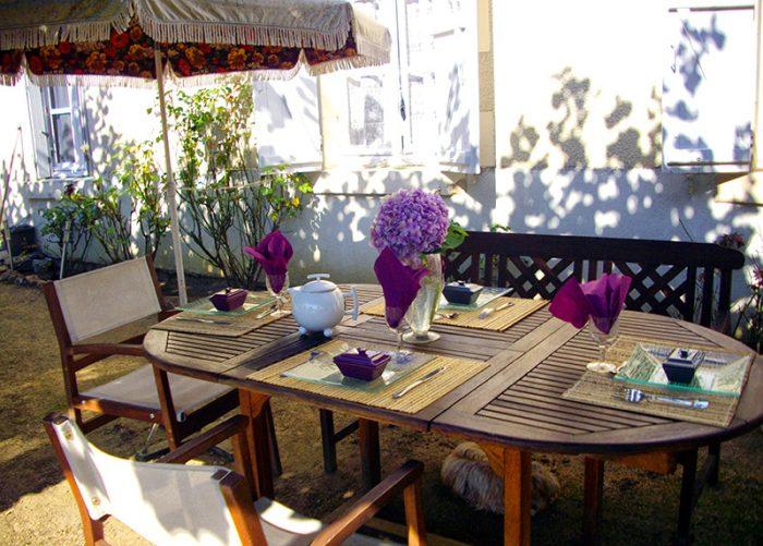 jardin-des-roses-lere-loire-a-velo