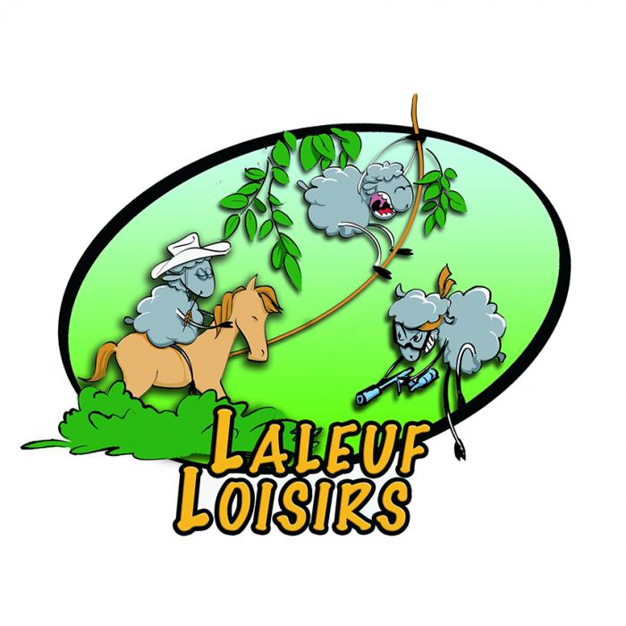 Laleuf Loisirs