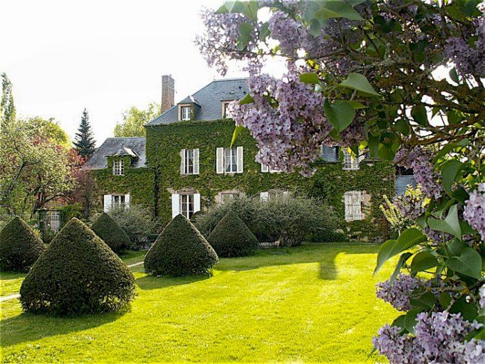 Gite-le-moulin-d'epineuil---Claude-Fayat