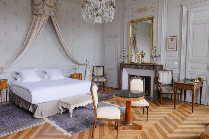hotel-de-panette-bourges