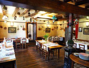 restaurant-c'heu-l'zib-menetou-salon