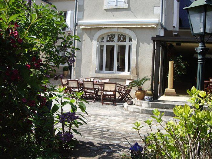 L'Amphore-du-Berry-Clévacances-18