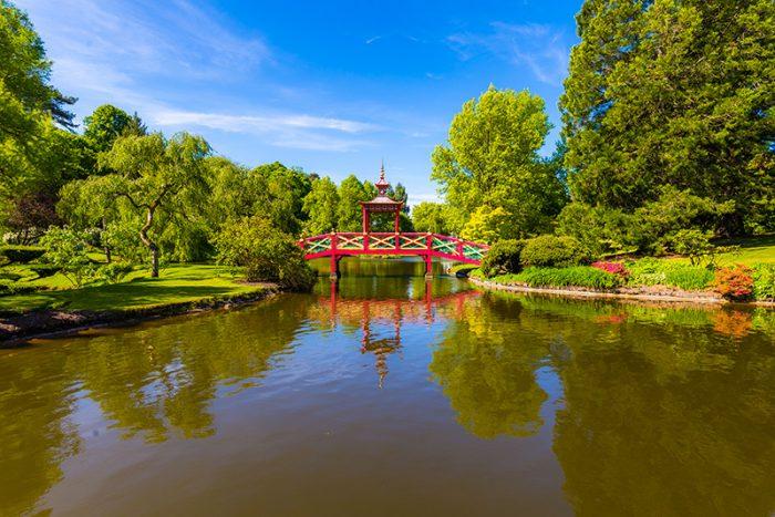 parc-floral-d'apremont-sur-allier