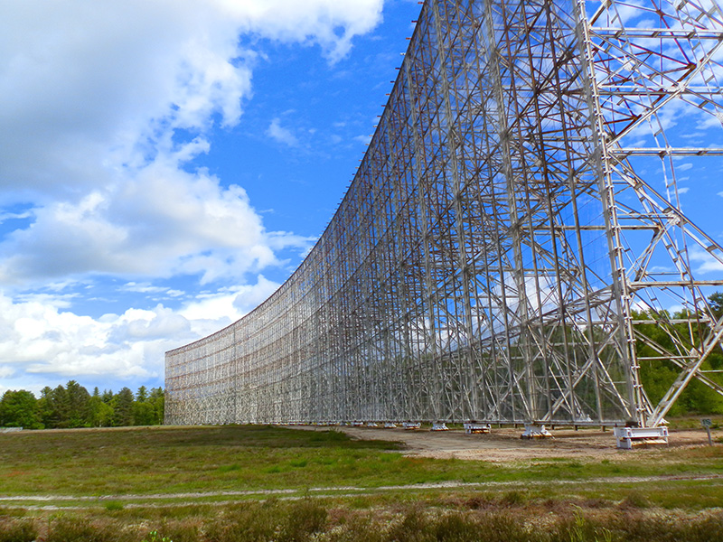 radioastronomie-de-nancay