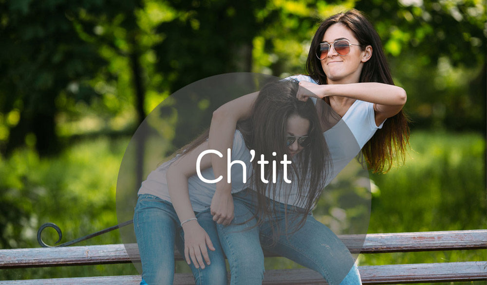 chtit expressions berrichonnes